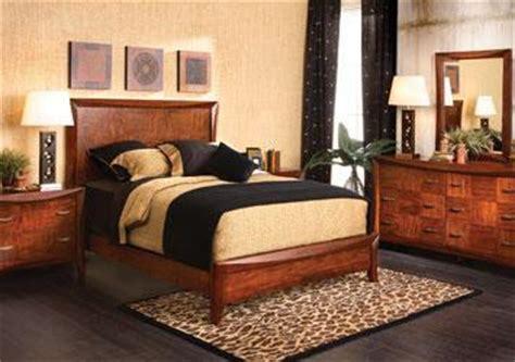 gossip bedroom bedroom 9 fans of gossip photo 9094445 fanpop