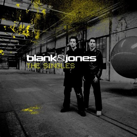blank and jones image blank jones the singles jpg lyricwiki