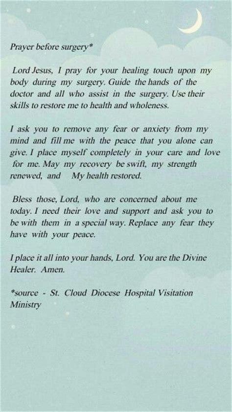 Words Of Comfort Before Surgery by Aa450e24fd6477c1fdcd6c1232b09f9e Jpg 360 215 640 Pixels Prayers Prayer Verses