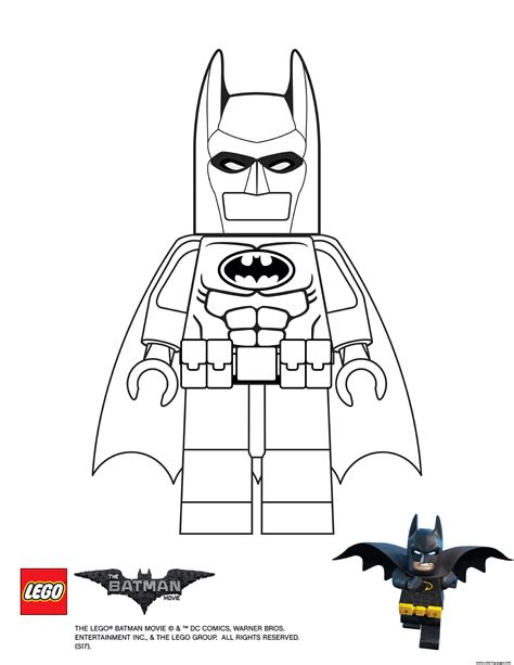 lego movie batman coloring pages batman lego batman movie coloring pages printable