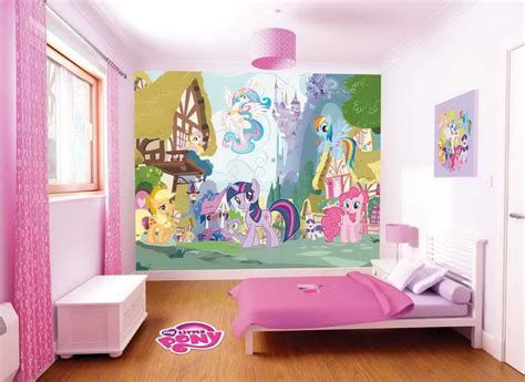 little girl room decor ideas for little girls room home design ideas
