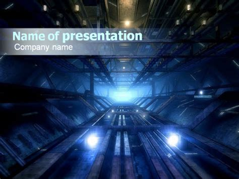 powerpoint 2010 themes technology free technology powerpoint templates wondershare ppt2flash