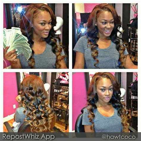 where to have vixen weave in dallas vixen sew in weave houston texas 1000 images about vixen