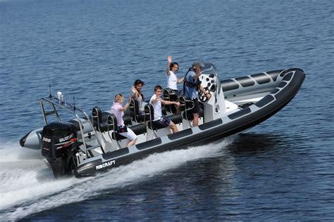 Suzuki Boat Major Outboard Innovations For Suzuki At Johannesburg Boat