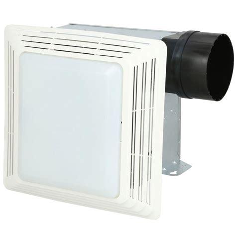 7 bathroom exhaust fan