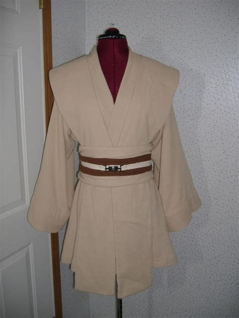 sewing pattern jedi tunic 100 best images about jedi costume ideas on pinterest