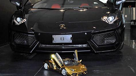 Teuerstes Auto Deutschland by Das Teuerste Modell Auto Der Welt Autohaus De