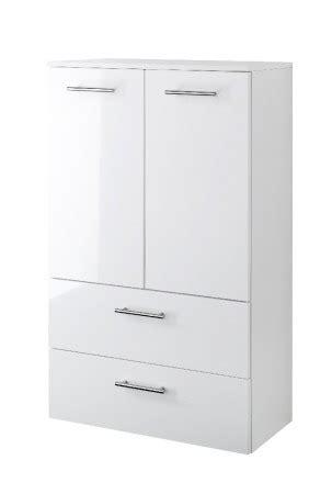 Midischrank Badezimmer Wei 223 Bestseller Shop F 252 R M 246 Bel