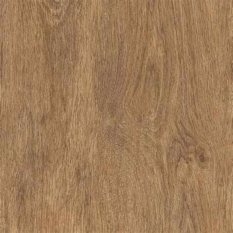 French Oak: Beautifully designed LVT flooring from the