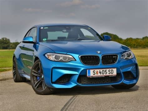 Bmw 1er Coupe Bericht by Auto Testberichte Auto Motor At