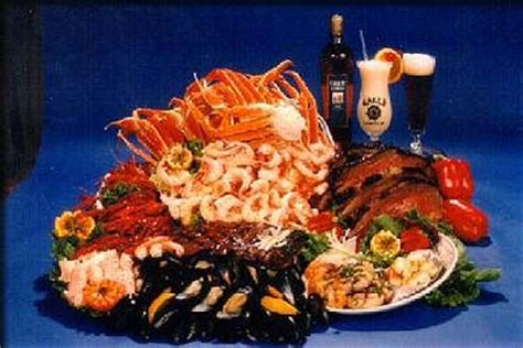 best seafood buffet in city md 54 best images about city maryland on