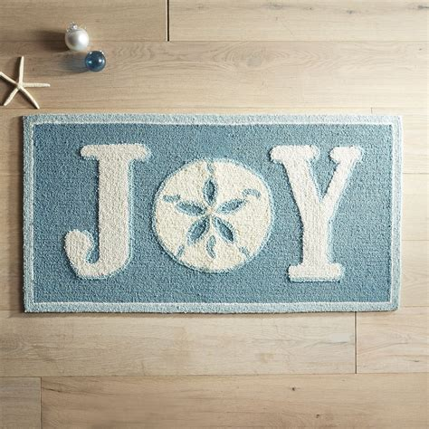 Family Dollar Rugs by Sand Dollar Rug Everything Turquoise