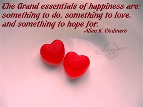 stylish love wallpaper cbaarch com cute love quotes wallpapers wallpaper cave