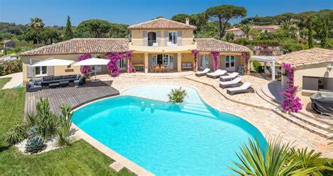 best in st tropez luxury villas st tropez 2019 rental sale st tropez house