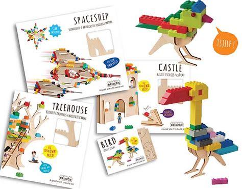 speelgoed voor 6 jarige top 10 speelgoed kleuter leeftijdgebonden voor 4 tot 6