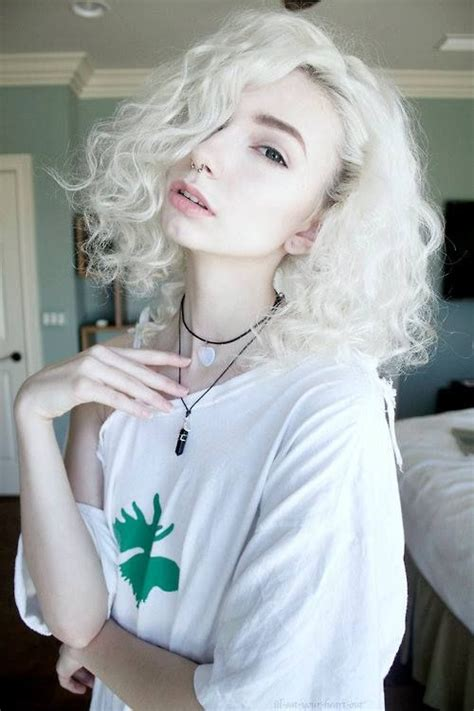 hair styles for white women with curly hair teying to grow hait from short to long sarah marie karda tumblr ѕ 229 ɾ 229 ħ к 229 ɾđ 229 и и pinterest