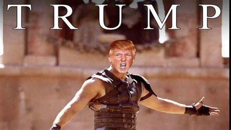 donald trump gop debate  funny memes heavycom