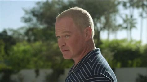 actor in cadillac commercial april 2014 actor in cadillac poolside commercial actor in cadillac