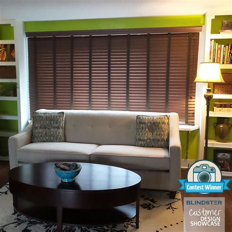 home decorators collection blinds installation instructions home decorators collection blinds installation 28 images