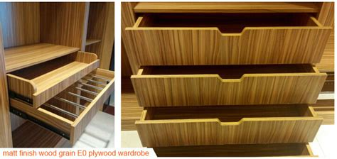 White Kitchen Cabinet Designs Jisheng Wardrobe Designs For Bedroom Matt Finish European