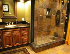 log home bathroom ideas custom log home design murray arnott design
