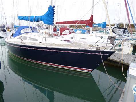 fishing boats for sale gosport 1993 maxi 1000 gosport united kingdom boats