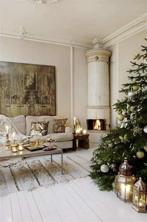 how to decorate home for christmas best ideas on how to decorate your home for christmas