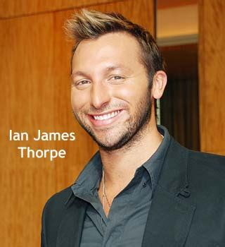 famous actors from sydney australia australia famous native sons and daughters famous people