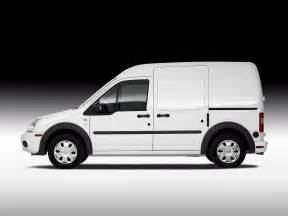 2013 ford transit connect price photos reviews features