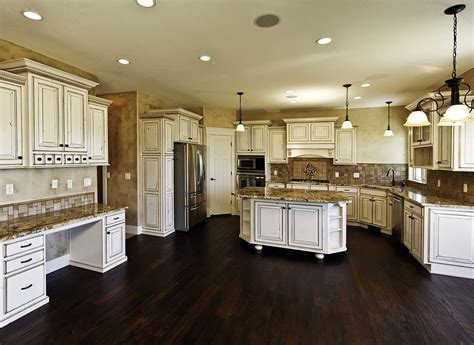 albuquerque kitchen cabinets kitchen cabinets albuquerque kitchen cabinets