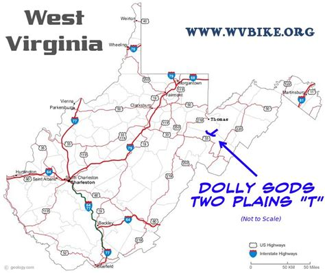 dolly sods map maps and aerial photos of dolly sods two plains quot t quot