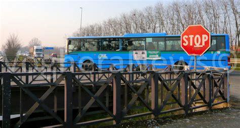 sciopero line pavia pavia voghera vigevano 20 02 2018 vertenza trasporto