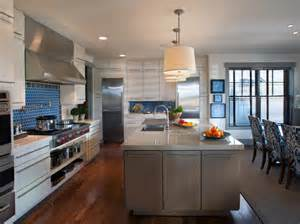 Hgtv Dream Kitchen Designs dream home kitchen dream home 2012 s deluxe kitchen complete with oven