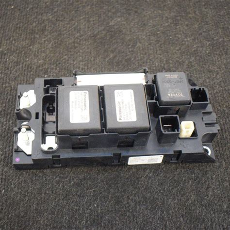 lexus ls fuse box location wiring diagram schemas