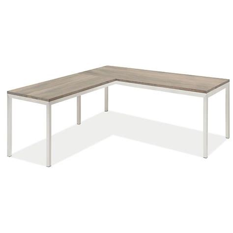 room and board desk l 12 best desk options 2 room and board images on