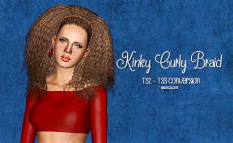 african american sims 3 download sims 3 african braids newhairstylesformen2014 com