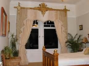 luxury beautifull windows house design window curtain design