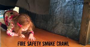 related keywords suggestions for smoke crawl