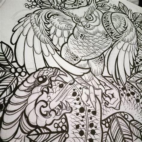 flash tattoo indonesia best tattooist in bali best tattoo studio in bali kink