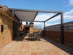 sichtschutz terrasse glas 304 moderne pergola suche pergolas