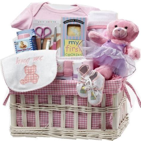 gifts for from baby baby care gift set of appreciation sweet baby special