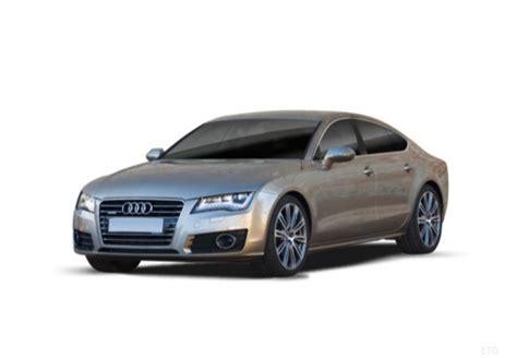 Audi 100 2 8 Technische Daten by Audi A7 Technische Daten Abmessungen Verbrauch