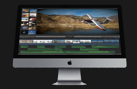 final cut pro jumpy playback apple updates final cut pro x to 10 2 newsshooter
