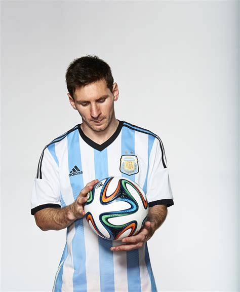 lionel messi fast facts houston style magazine urban
