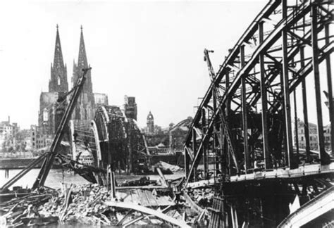 Wk Möbel Berlin by Ciudades Destruidas En La Guerra Y Reconstruidas Taringa
