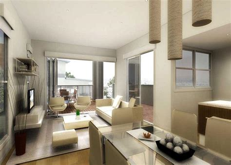 Living Room Ideas For Apartment by Apartments Small Living Room Decorating Ideas Simple
