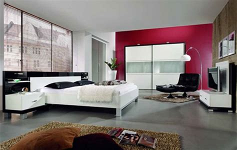 bedroom sets contemporary modern bedroom sets d s furniture
