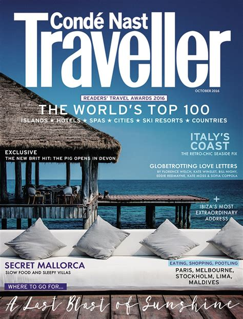 conde nast traveller best hotels conde nast traveller readers vote rock hotel in st