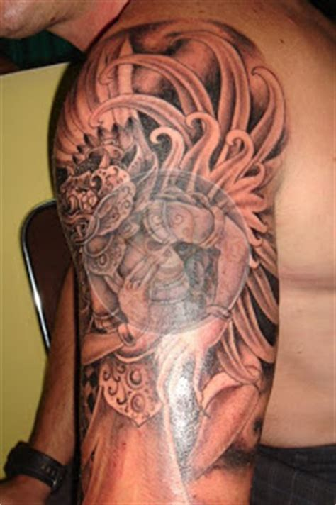 top tattoo artist bali villa in bali bali tattoo tattoo and body piercing