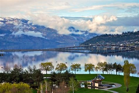 150 best the okanagan valley images on